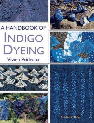 Books on Batik and Tie Dye | WHSmith