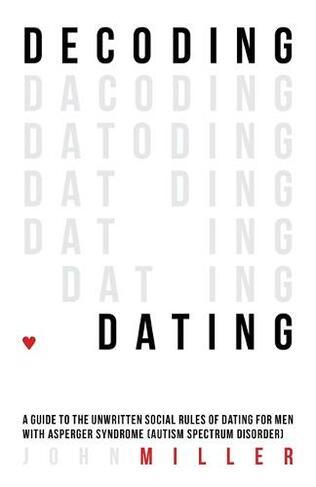 nopeus dating tapahtumia Salisbury