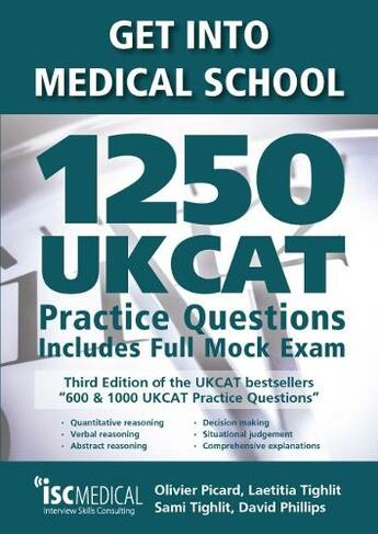 Medical Revision Guides, Reference Material and Study Books