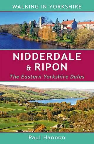 Nidderdale Amp Ripon The Eastern Yorkshire Dales By Paul