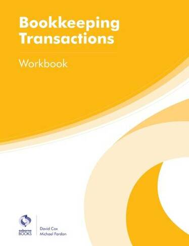 Books on Accounting | WHSmith
