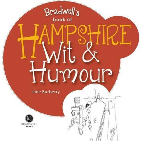 Riddle and Joke Books | WHSmith