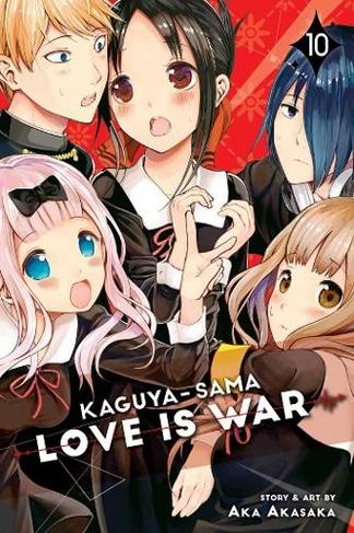 Romance Manga Books   WHSmith