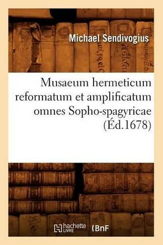 Books on Magic, Spells and Alchemy | WHSmith