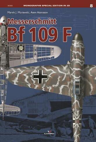 Books on Military Aircraft | WHSmith