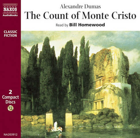 The Count Of Monte Cristo Abridged Edition By Alexandre Dumas